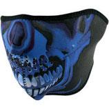 Maske / Unterzieher