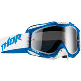 Brille THOR Ally Trans Blue