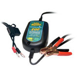 Waterproof Battery Tender 800