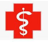 Tierarztkosten