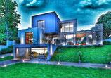 DONOSTIA (390 m2)
