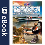 RYA POWER SCHEMES INSTRUCTOR HANDBOOK (EBOOK)