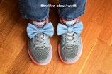 Schuhschleifen