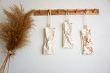 Herbst Haarbänder NEU für groß und klein