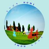 HOME/ミヤゾラ