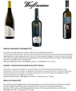 Probierpaket Weißwein