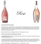 Rose Probierpaket