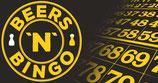 Beers ´n´ Bingo Paket