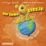 CD Der kleine Erbär
