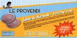 Provendi Ersatzseife für Schraubverschlusshalter im 2er Pack (2x 300g)
