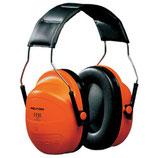 Gehörschutz Peltor Bügel