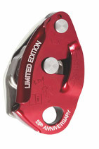 GriGri 2 rot, Limited Edition