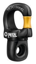 Micro Swivel Petzl