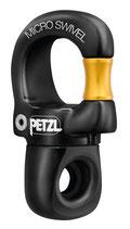 Micro Swivel Petzl