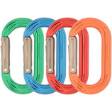 PerfectO Straight Gate Colour 4 Pack