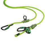 HipSTAR Flex grün 11.5mm