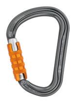 William H Triact-Lock