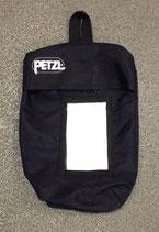 Materialtasche Petzl klein, max 3 Stück