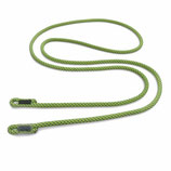 HipSTAR Flex e2e Ersatzseil 11.5 grün