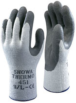 Handschuhe Showa Thermo