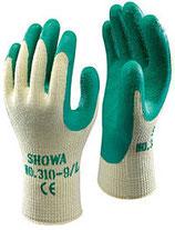 Handschuhe Showa