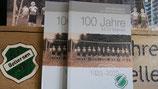 "Chronik zum ""100-jähriges Bestehen TuS 1920 Bellersen e.V."""