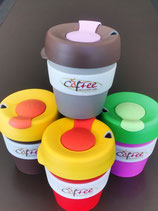 CofFee KeepCup small