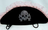 海賊の帽子