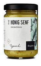 Honig Gourmet Senf