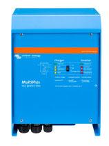 MultiPlus 12/3000/12-16