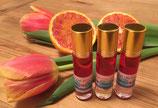 Aroma RollOn Wilde Orange