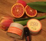 Hand- und Bodylotion doTerra Spa Wild Orange (therapeutic grad)