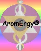 AromErgy ®-Massage