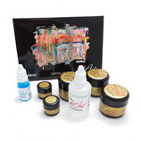 kit 1 colore art oral-Zr