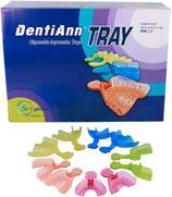 Portaimpronte Dentiann tray