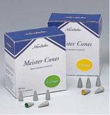 Noritake Meister Cones