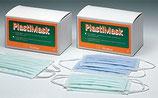 Mascherine con elastici Plasti Mask -     NON DISPONIBILE