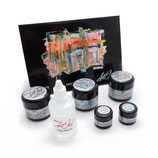 kit 1 colore art oral-Km