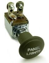 WO-A1333 Lichtschalter Instrumentenlicht