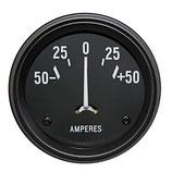 WO-640761 Amperemeter schwarz