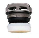 Ventil automatisch f. C2 C 2 C200 C 200 Thetford Cassette grau innen