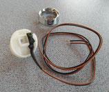 Micro Schalter für 12 V, 60 W div. Reich Wasserhähne im Wohnmobil  NEU