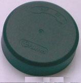AUSVERKAUFT Deckel schwarz Wandkamin EW2400 bis 2/2001 Truma Gas Heizung Kamin
