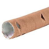 Truma Luftverteilung Schlitze pro Meter IR Luftrohr 35mm Außen Gas Heizung
