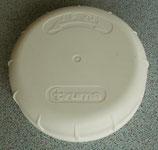 Deckel für Wandkamin EW2400 ab 3/2001 Truma Gas Heizung