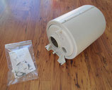 Truma Therme Behälter TT2 Ersatzbehälter mit Dichtung