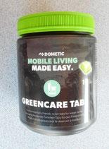Dometic GREEN CARE 16 Tabs ≙1,22€/Stk. WC Toilette Sanitär Tabs NEU