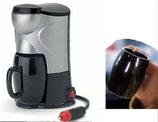 Kaffeemaschine 1 Tasse 24 Volt 250 Watt Waeco Dometic Coffee-Maker