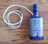 Wasserpumpe Tauchpumpe 19 L Tandem 1,4 bar Entlüftung Hymer Pumpe NEU