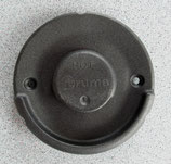 Wandkamin Außenteil Kamin für trumatic E 2400 Truma Gas Heizung
